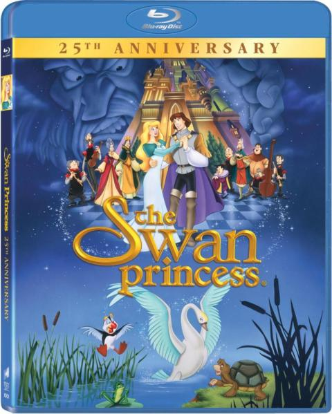 SWAN_PRINCESS_25TH_ANV_BD_PACKSHOT_SPINE_R3 RESIZED.jpg