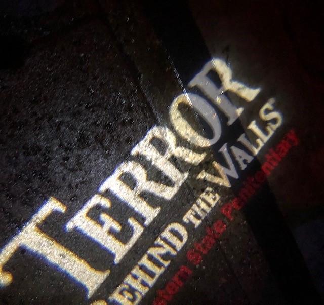 terror1.jpg