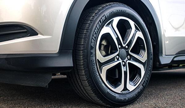 tires.jpg