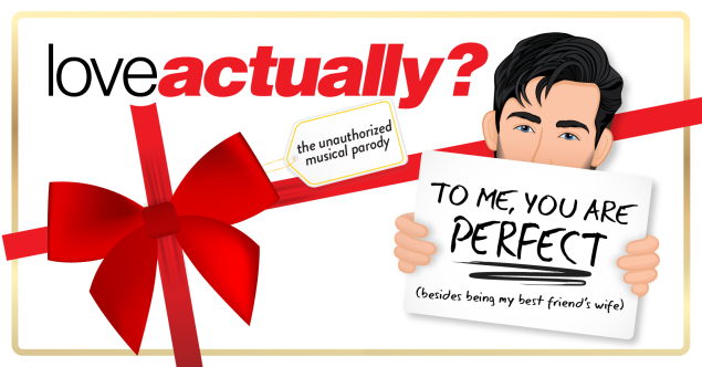 Love+Actually-1200x628.png