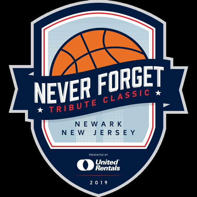 nftc-logo-2019.png