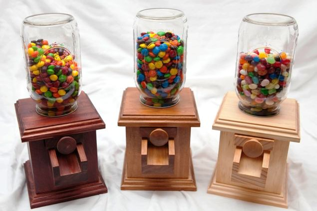 wood candy dispensers.jpg