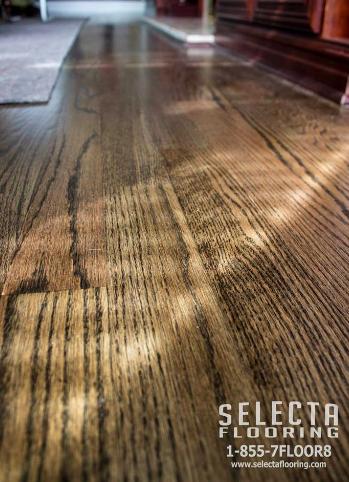 Selecta Flooring 2