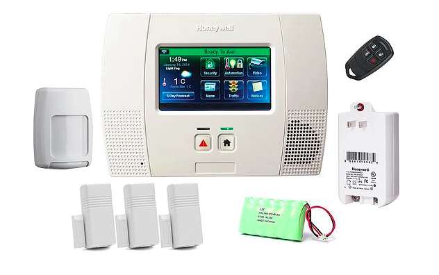 thumbnail_Alpha Fire & Security Systems.png